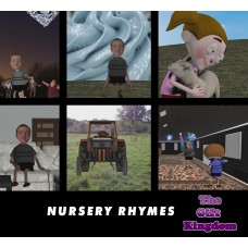 Nursery Rhymes 'Personalised video'